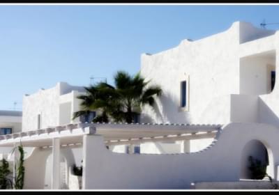 Casa Vacanze Appartamento Borgo Rio Fvara